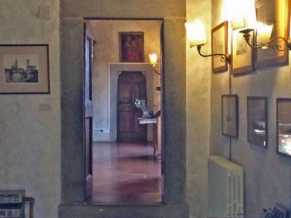 Villa in vendita a Scandicci, 1000 mq - Foto 5