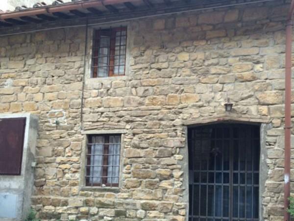 Villa in vendita a Scandicci, 1000 mq - Foto 17