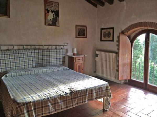 Villa in vendita a Scandicci, 1000 mq - Foto 9