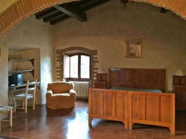 Villa in vendita a Scandicci, 1000 mq - Foto 11