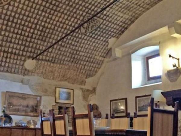 Villa in vendita a Scandicci, 1000 mq - Foto 3