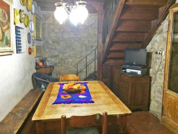 Villa in vendita a Scandicci, 1000 mq - Foto 7