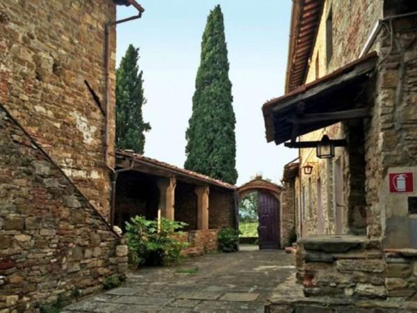 Villa in vendita a Scandicci, 1000 mq - Foto 20