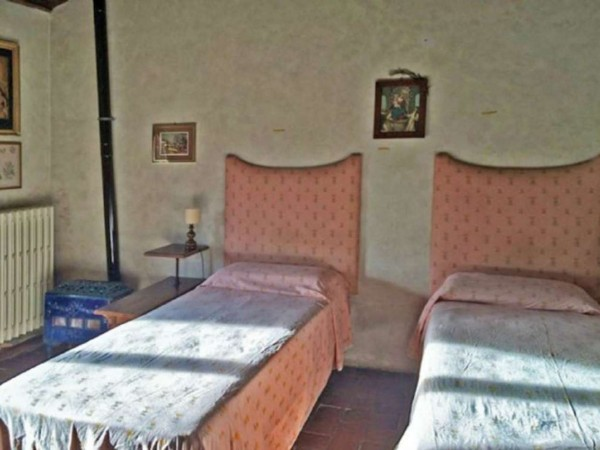 Villa in vendita a Scandicci, 1000 mq - Foto 12
