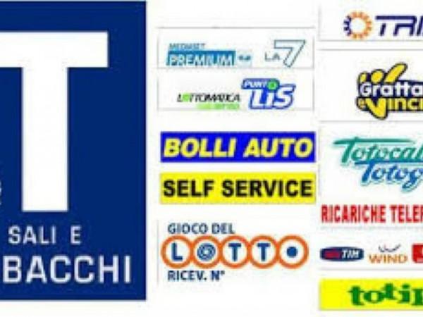 Locale Commerciale  in vendita a Mondovì, Carassone, Arredato, 40 mq