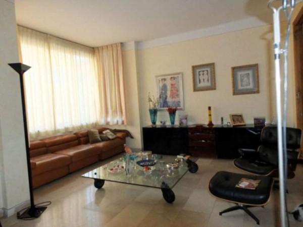 Appartamento in vendita a Firenze, 150 mq - Foto 10
