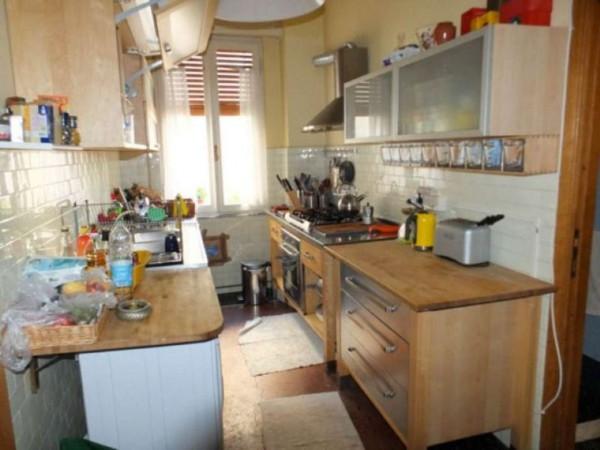 Appartamento in vendita a Firenze, 150 mq - Foto 7