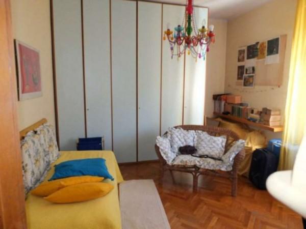 Appartamento in vendita a Firenze, 150 mq - Foto 5
