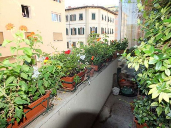 Appartamento in vendita a Firenze, 150 mq - Foto 3