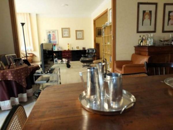 Appartamento in vendita a Firenze, 150 mq - Foto 9