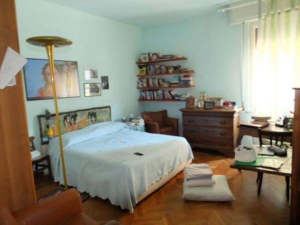 Appartamento in vendita a Firenze, 150 mq - Foto 6