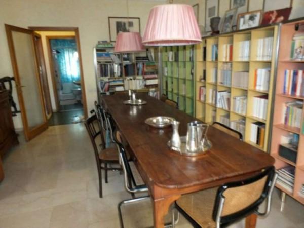 Appartamento in vendita a Firenze, 150 mq - Foto 13