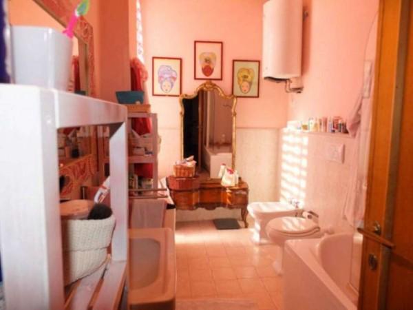 Appartamento in vendita a Firenze, 150 mq - Foto 2