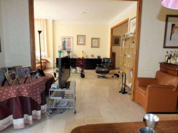 Appartamento in vendita a Firenze, 150 mq - Foto 8