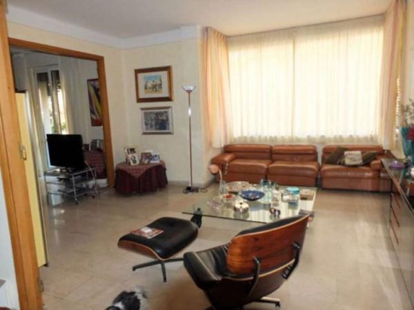 Appartamento in vendita a Firenze, 150 mq - Foto 12