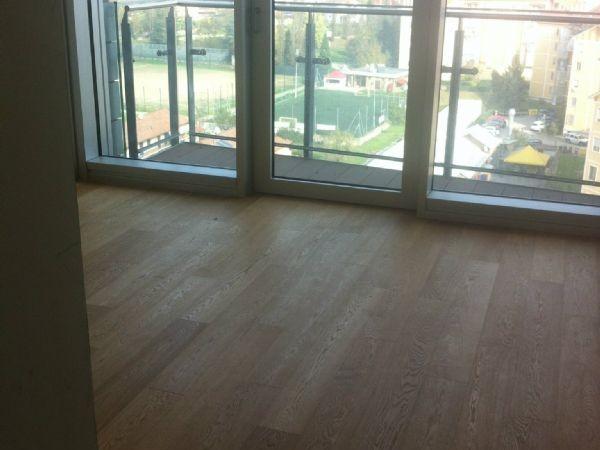 Appartamento in affitto a Asti, Ovest, 45 mq - Foto 5