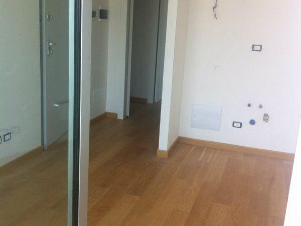 Appartamento in affitto a Asti, Ovest, 45 mq - Foto 6