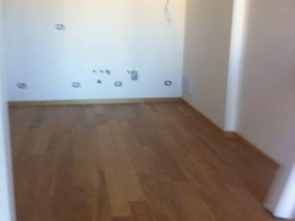 Appartamento in affitto a Asti, Ovest, 45 mq