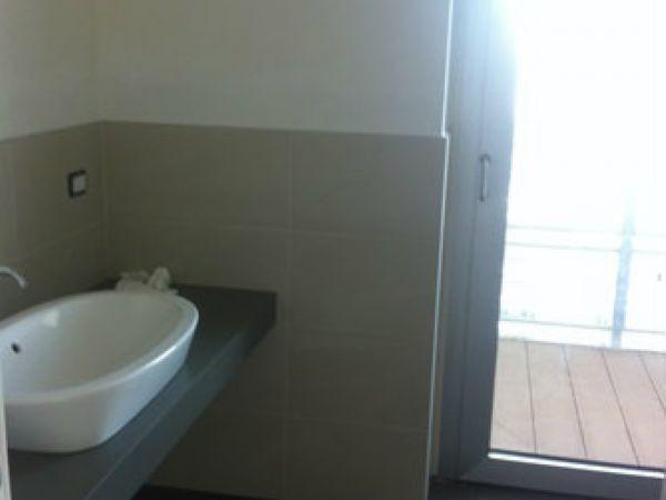 Appartamento in affitto a Asti, Ovest, 45 mq - Foto 8