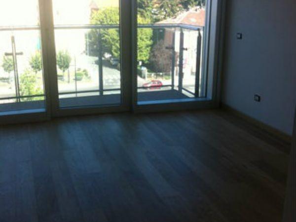 Appartamento in affitto a Asti, Ovest, 45 mq - Foto 2