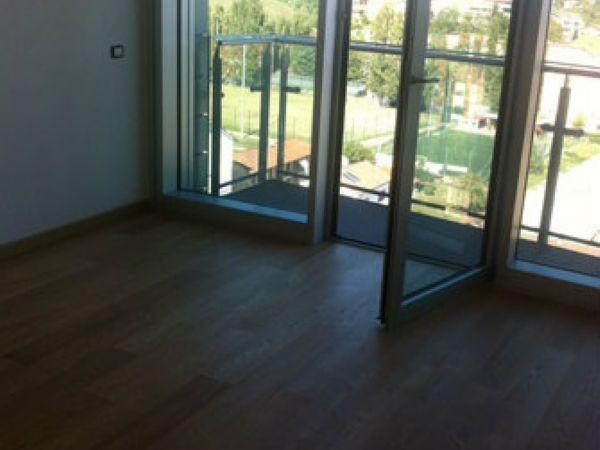 Appartamento in affitto a Asti, Ovest, 45 mq - Foto 3