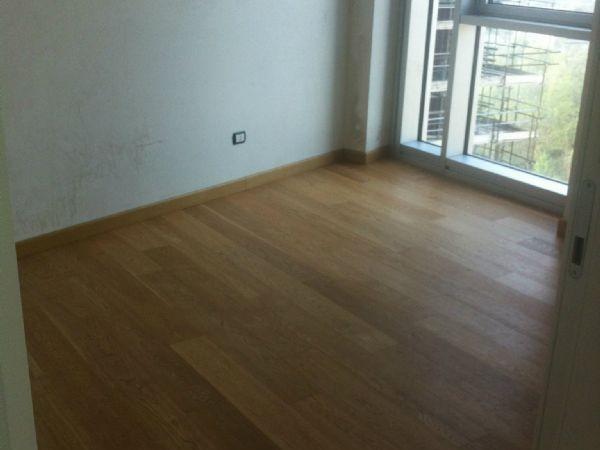 Appartamento in affitto a Asti, Ovest, 45 mq - Foto 4