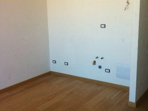 Appartamento in affitto a Asti, Ovest, 45 mq - Foto 11