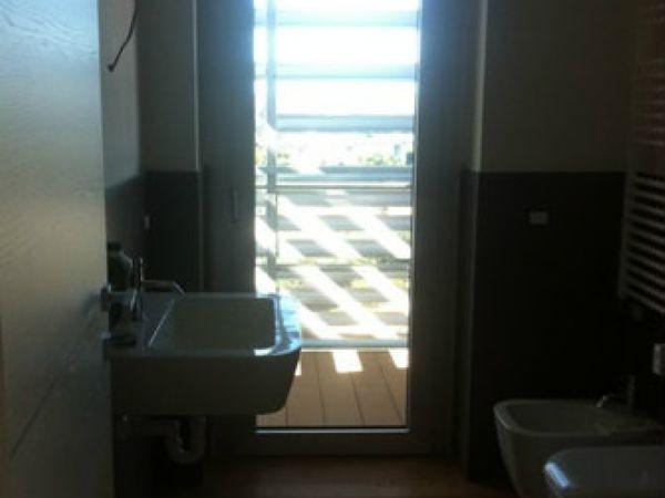 Appartamento in affitto a Asti, Ovest, 45 mq - Foto 9
