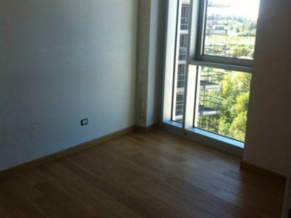 Appartamento in affitto a Asti, Ovest, 45 mq - Foto 7