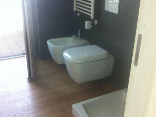 Appartamento in affitto a Asti, Ovest, 45 mq - Foto 10