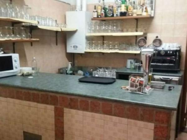 Locale Commerciale  in vendita a Asti, Ovest, Arredato, 100 mq - Foto 5