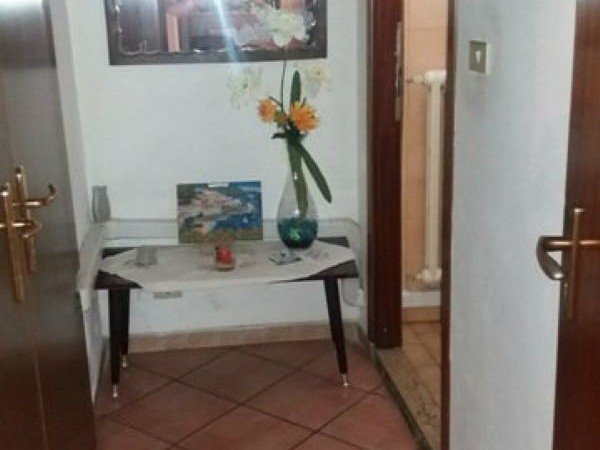 Locale Commerciale  in vendita a Asti, Ovest, Arredato, 100 mq - Foto 3