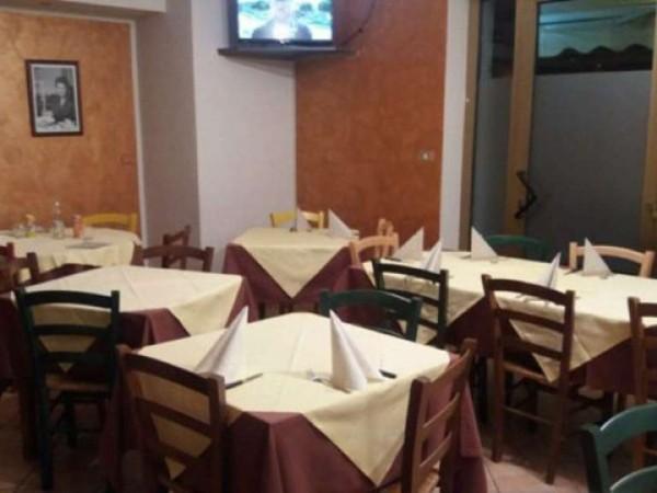Locale Commerciale  in vendita a Asti, Ovest, Arredato, 100 mq - Foto 10