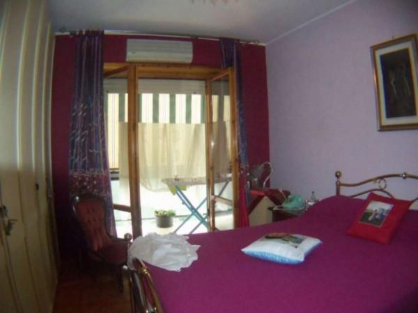 Appartamento in vendita a Roma, Cinecitta' Est, Con giardino, 80 mq - Foto 6