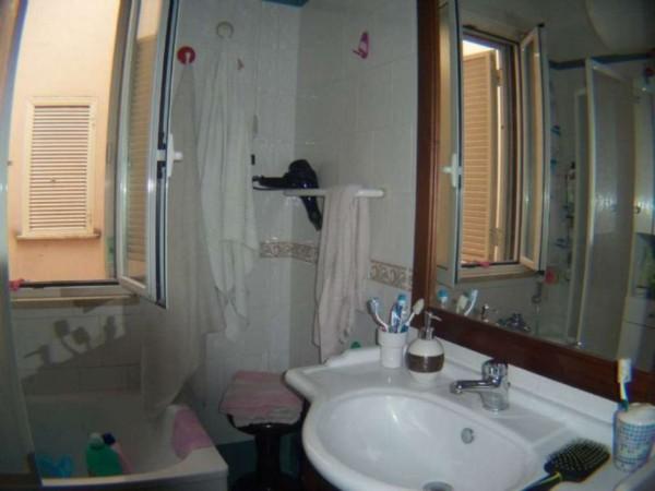 Appartamento in vendita a Roma, Cinecitta' Est, Con giardino, 80 mq - Foto 8