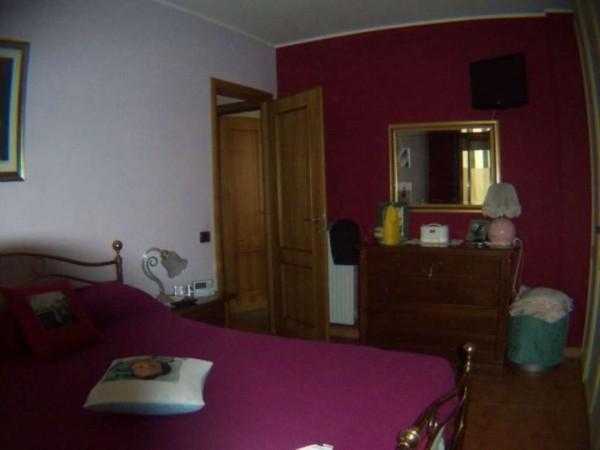 Appartamento in vendita a Roma, Cinecitta' Est, Con giardino, 80 mq - Foto 5