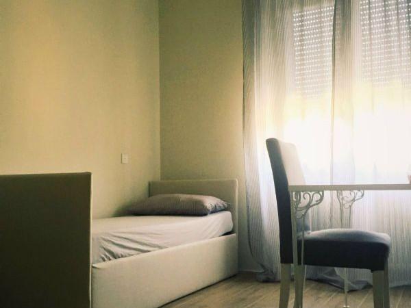 Appartamento in vendita a Cesena, Vigne, 95 mq - Foto 6