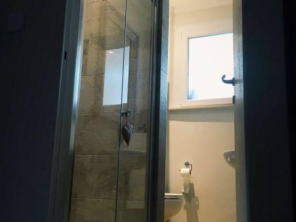 Appartamento in vendita a Cesena, Vigne, 95 mq - Foto 3