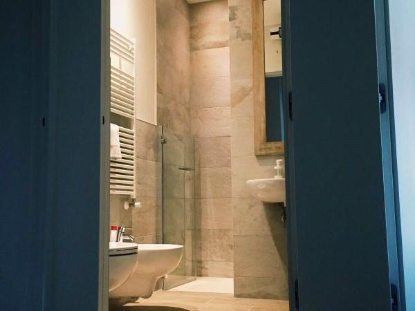 Appartamento in vendita a Cesena, Vigne, 95 mq - Foto 2