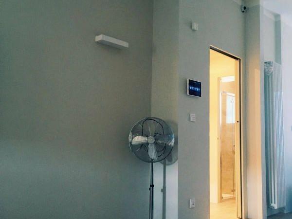 Appartamento in vendita a Cesena, Vigne, 95 mq - Foto 5
