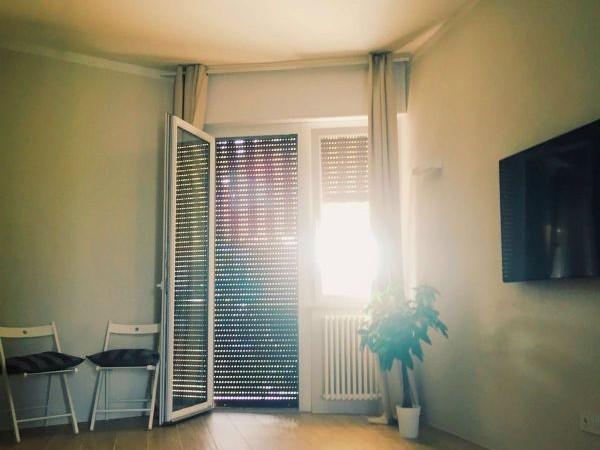 Appartamento in vendita a Cesena, Vigne, 95 mq - Foto 7