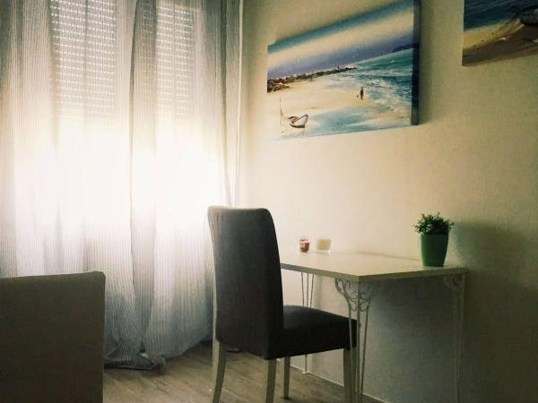 Appartamento in vendita a Cesena, Vigne, 95 mq - Foto 4