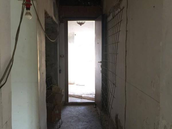 Appartamento in vendita a Milano, Via Paolo Sarpi, 75 mq - Foto 3