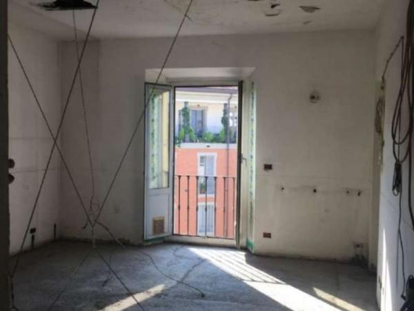Appartamento in vendita a Milano, Via Paolo Sarpi, 75 mq - Foto 9