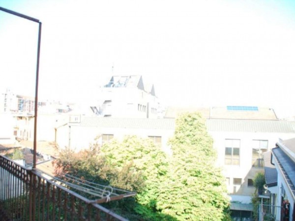Appartamento in vendita a Milano, Via Paolo Sarpi, 75 mq - Foto 13