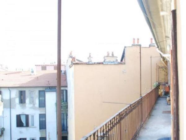 Appartamento in vendita a Milano, Via Paolo Sarpi, 75 mq - Foto 14