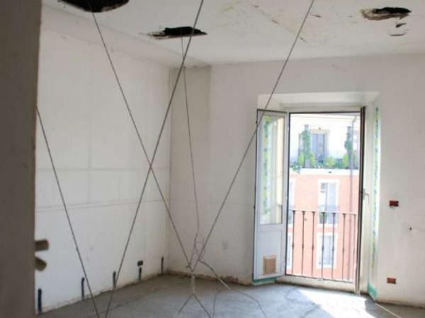 Appartamento in vendita a Milano, Via Paolo Sarpi, 75 mq - Foto 10