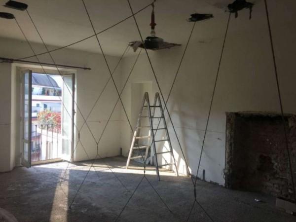 Appartamento in vendita a Milano, Via Paolo Sarpi, 75 mq - Foto 4