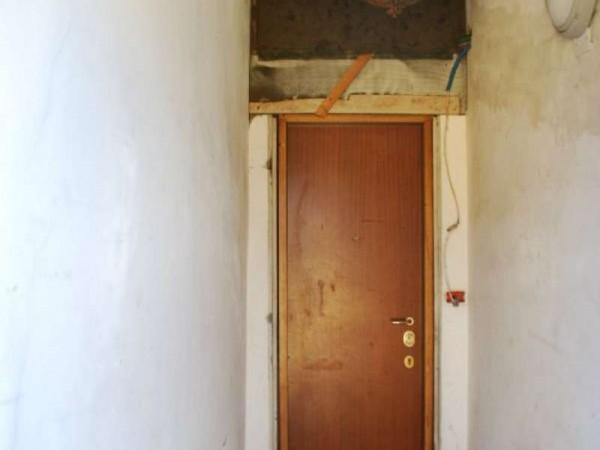 Appartamento in vendita a Milano, Via Paolo Sarpi, 75 mq - Foto 12