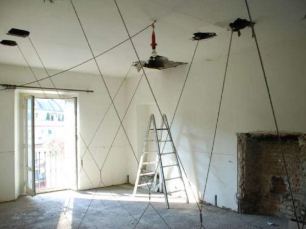 Appartamento in vendita a Milano, Via Paolo Sarpi, 75 mq - Foto 6